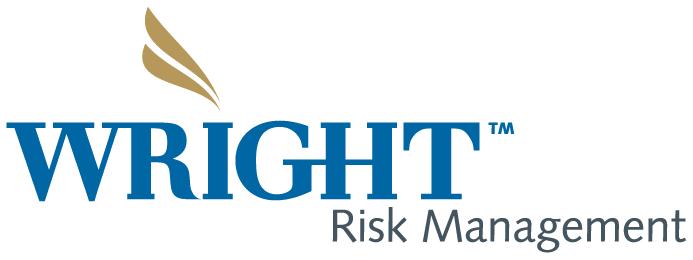 Wright Risk Management